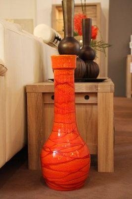 Les Poteries D'albi - Vase décoratif-Les Poteries D'albi-Mali