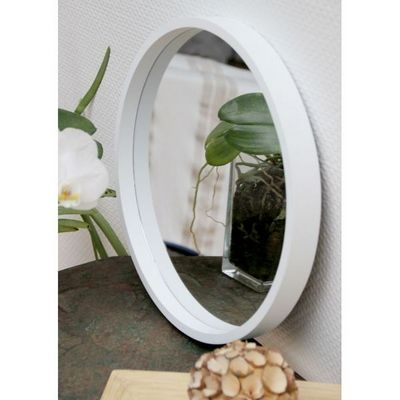 ICD COLLECTIONS - Miroir-ICD COLLECTIONS-ROND