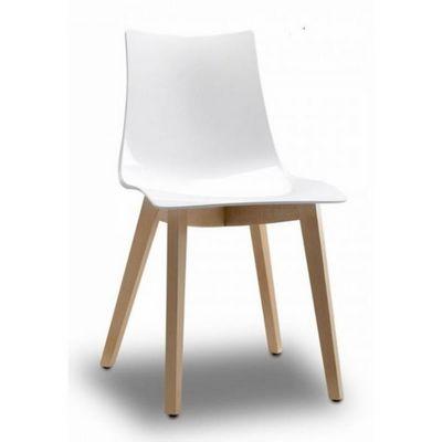 Mathi Design - Chaise-Mathi Design-Chaise design Glossy