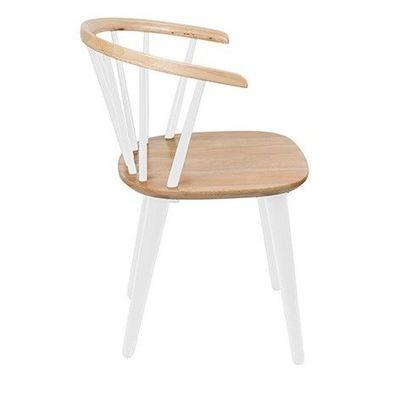 Mathi Design - Chaise-Mathi Design-Chaise Sweedish