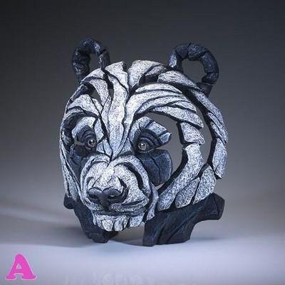 AURALINE - Sculpture-AURALINE
