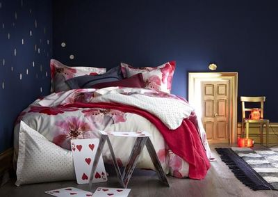 Essix home collection - Housse de couette-Essix home collection