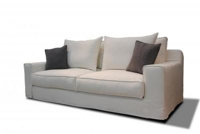ITSO DESIGN - Canapé 3 places-ITSO DESIGN