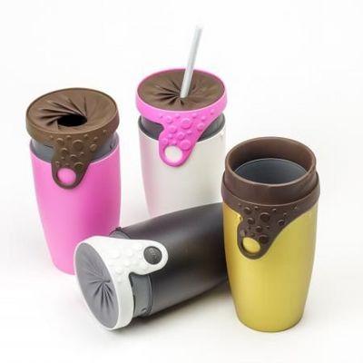 NEOLID - Mug-NEOLID