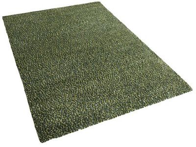 BELIANI - Tapis contemporain-BELIANI-Oren