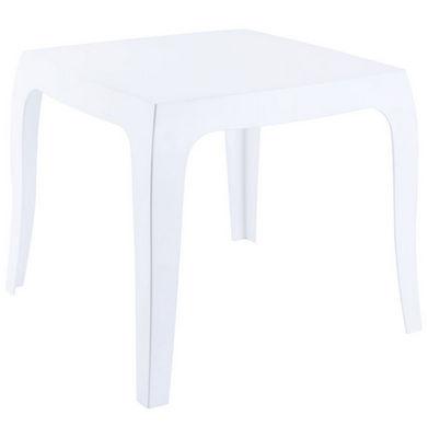 Alterego-Design - Table d'appoint-Alterego-Design-RETRO