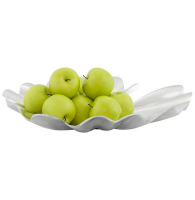Alterego-Design - Corbeille à fruits-Alterego-Design-PLATANE