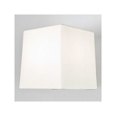 ASTRO LIGHTING - Abat-jour-ASTRO LIGHTING-Abat