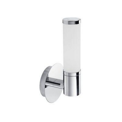 Eglo - Applique de salle de bains-Eglo-Applique Palmera simple