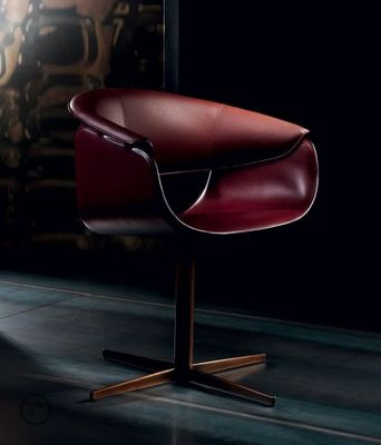 ITALY DREAM DESIGN - Fauteuil-ITALY DREAM DESIGN-Airlux