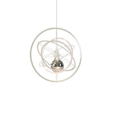 LUZ EVA - Suspension-LUZ EVA-S�lection d�co cosy et chaleureuse