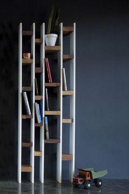 KANN DESIGN STORE - Bibliothèque-KANN DESIGN STORE