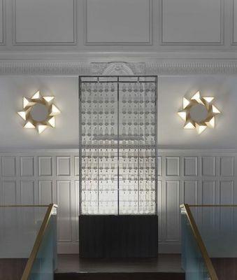Cvl Luminaires - Applique-Cvl Luminaires