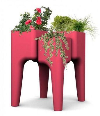 HURBZ - Pot de fleur-HURBZ-Medium -