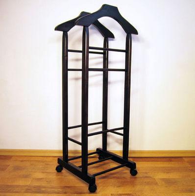 ECHOS Furniture - Valet-ECHOS Furniture-La Légende