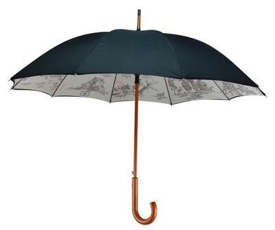 DE JOUY - Parapluie-DE JOUY-Canne--