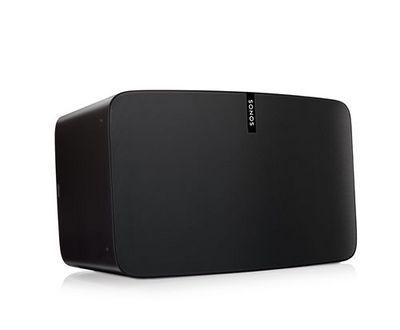 Sonos - Enceinte acoustique-Sonos-Play 5