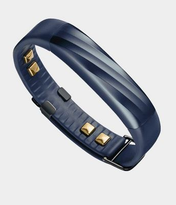 JAWBONE - Bracelet connecté-JAWBONE-.._UP3