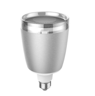 SENGLED Europe - Ampoule connectée-SENGLED Europe-Pulse Flex