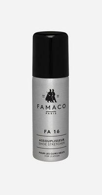 FAMACO PARIS - Assouplisseur cuir-FAMACO PARIS-FA 16