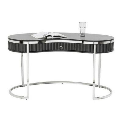 Kare Design - Bureau-Kare Design-Bureau Furioso 140x71 cm