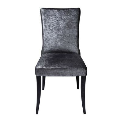 Kare Design - Chaise-Kare Design-Chaise Design Cintura Glamour
