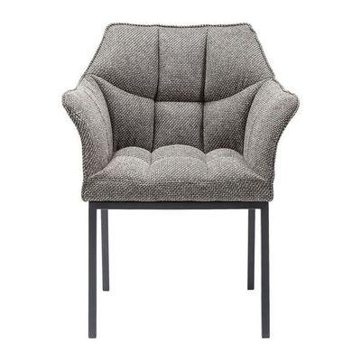 Kare Design - Chaise-Kare Design-Chaise Thinktank