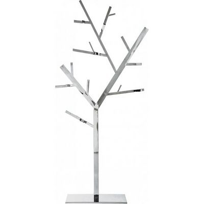 Kare Design - Portemanteau-Kare Design-Portemanteau Technical Tree