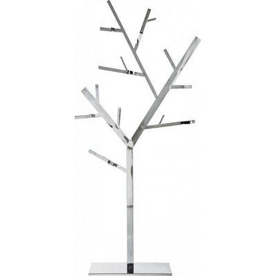 Kare Design - Portemanteau-Kare Design-Portemanteau Technical Tree