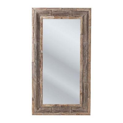 Kare Design - Miroir-Kare Design-Miroir Gobi 200x110 cm
