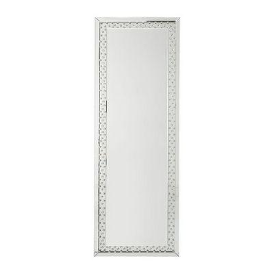 Kare Design - Miroir-Kare Design-Miroir Frame Raindrops 160x55cm