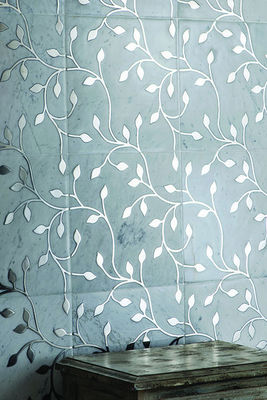 ORVI INNOVATIVE SURFACES - Carrelage personnalisé-ORVI INNOVATIVE SURFACES-Vine