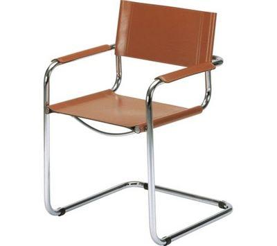 Classic Design Italia - Fauteuil-Classic Design Italia-M. Stam