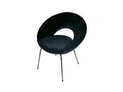 Mathi Design - Chaise-Mathi Design-chaise_Sixties