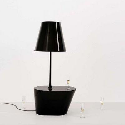 Arenas Collection - Lampadaire-meuble-Arenas Collection-America - Metalarte