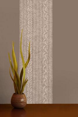 DECLIK - Papier peint-DECLIK-Woolie 1