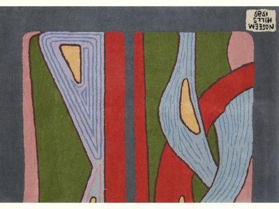 CNA Tapis - Tapis contemporain-CNA Tapis-TUFTE LAINE