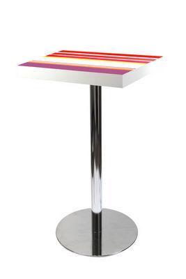 Etc Creations - Mange debout-Etc Creations-Table de bar