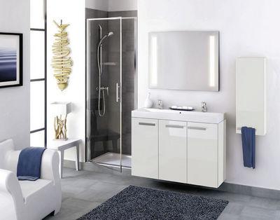 Delpha - Meuble de salle de bains-Delpha-Delphy - Studio 105