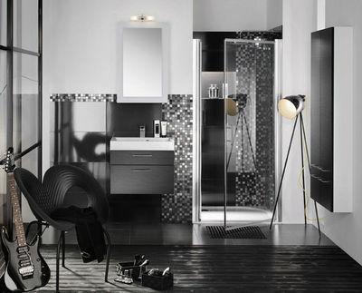 Delpha - Meuble de salle de bains-Delpha-Delphy - Inspirations Jazzy