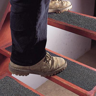 WATCO FRANCE - Escalier d'extérieur-WATCO FRANCE-Bande Super Agrippante