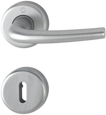 Door Shop - Poign�e de porte (ensemble)-Door Shop-Seattle