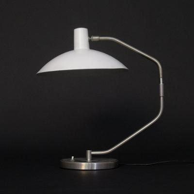 LampVintage - Lampe de bureau-LampVintage-Clay Michie pour Knoll associates