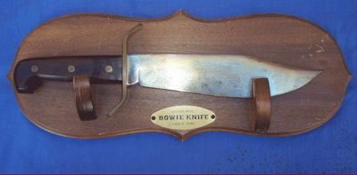 Cedric Rolly Armes Anciennes - Chasse mouche-Cedric Rolly Armes Anciennes