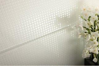 OMNIDECOR - Carrelage de verre-OMNIDECOR-DecorTile