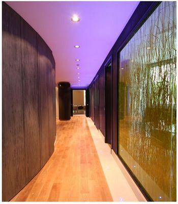 PLUS AND MORE - Panneau décoratif-PLUS AND MORE-ICON GLASS