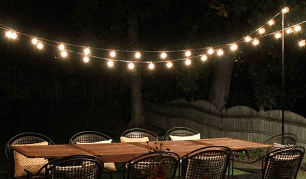 Barcelona LED France Lighting garland Fairy lights Lighting : Indoor  |