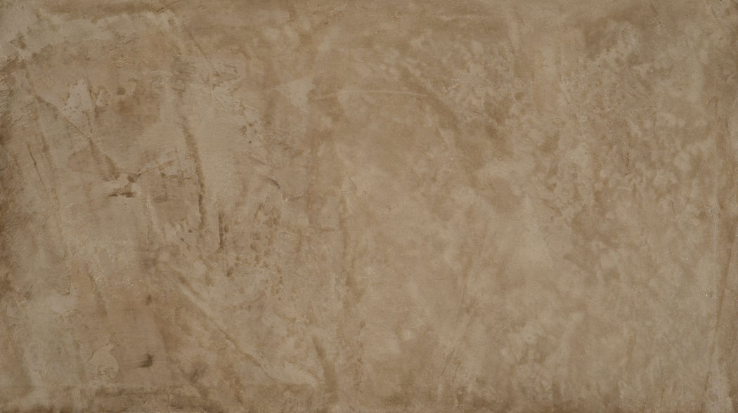Claylime Tadelakt Alternative wall surfaces Walls & Ceilings  |