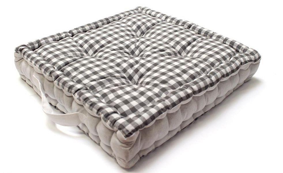 Selartex Floor cushion Footstools and poufs Seats & Sofas  |