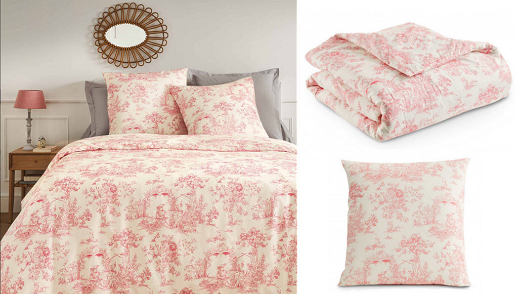 BLANCLARENCE Duvet cover Furniture covers Household Linen  |